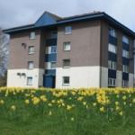 modern-social-housing-flats-1421159-m