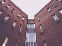 Wykup mieszkania spółdzielczego