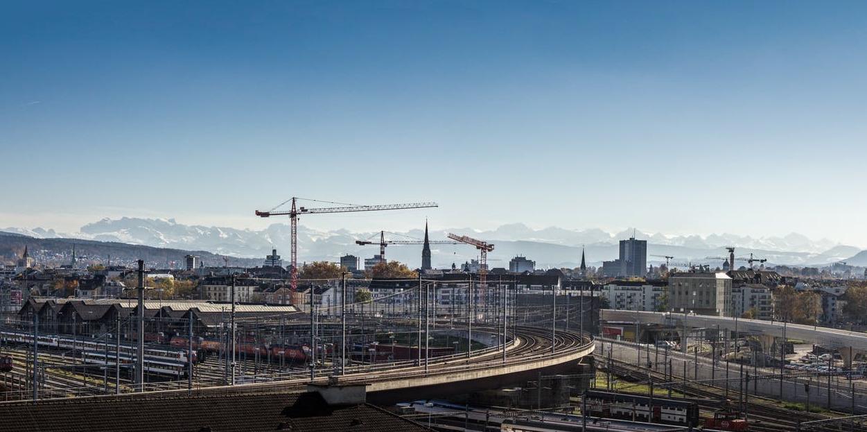 Kierownik budowy - Kasperkiewicz Nadzoruje Dolnośląskie i Wrocław